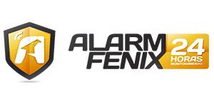 alarmfenix