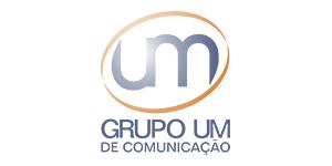 grupoum